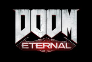 Doom Eternal Announcement