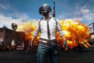 PUBG Sale on PC