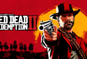 Red Dead Redemption 2 Special Edition and Ultimate Edition