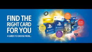 PlayStation Store Wallet Top-up in India